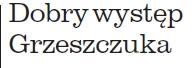 gazeta_krakowska_14032013m.jpg