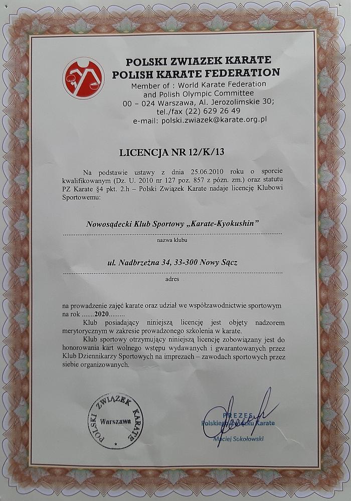 licencja_nkskk_2020.jpg