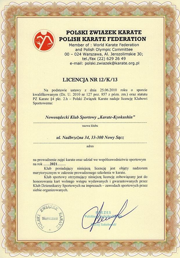 licencja_2021.jpg